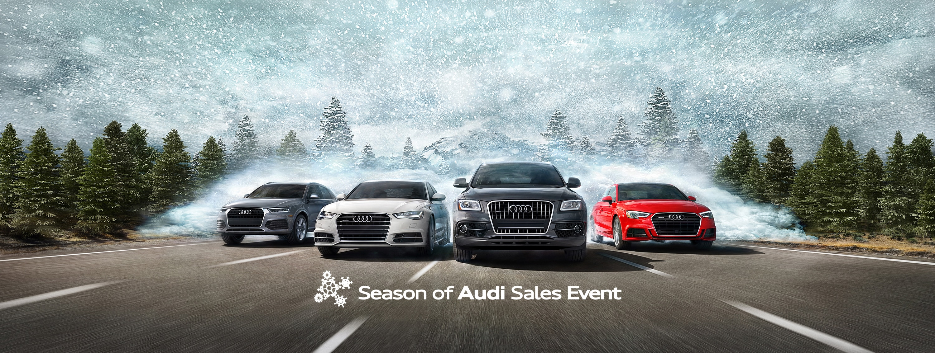 kent used quattro sale for tiptronic cars audi classifieds sales in event
