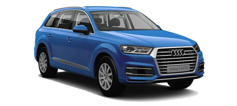 Audi Q7 Financing Options Keyes Audi Car Loan Info
