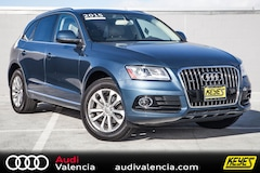 Used Audi Car Dealer In Valencia CA Find Used Audi Cars For Sale - Audi car models