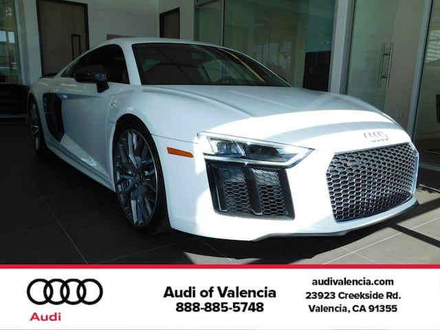 New 2019 Audi Cars For Sale Serving Lancaster Audi Valencia