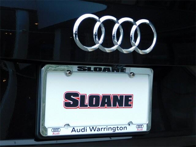 New 2019 Audi Q7 For Sale in Warrington, PA   VIN: WA1LAAF78KD000435