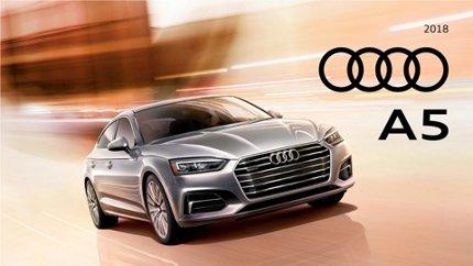 Audi Wausau | New Audi dealership in Wausau, WI 54401