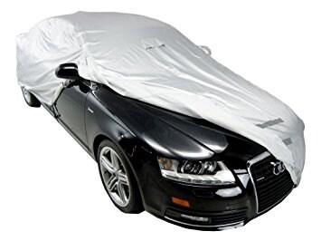 Audi Parts Specials Penske Audi West Covina Serving Glendora - Audi wholesale parts