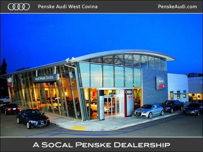 New 2019 Audi S5 3.0T Premium Sportback West Covina