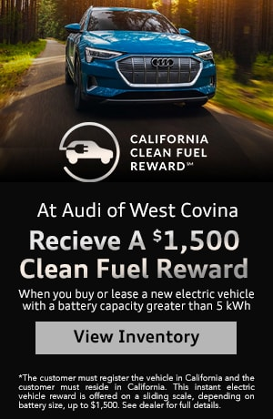 CA Clean Fuel Reward 2