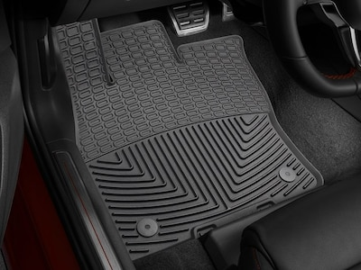 Audi All Weather Floormat Special