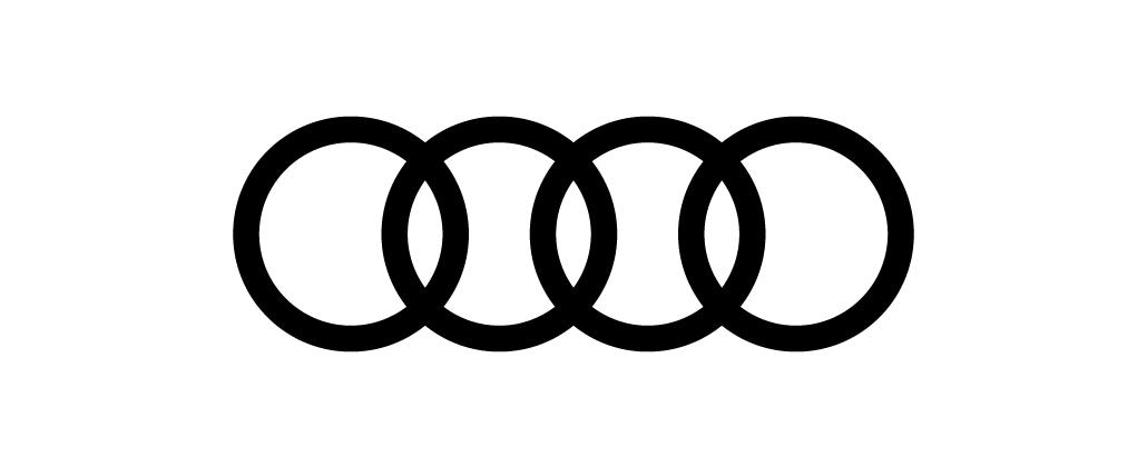 600 × 244