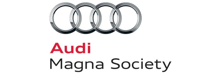 Audi West Houston Why Should You Shop At Audi West Houston - Audi west houston