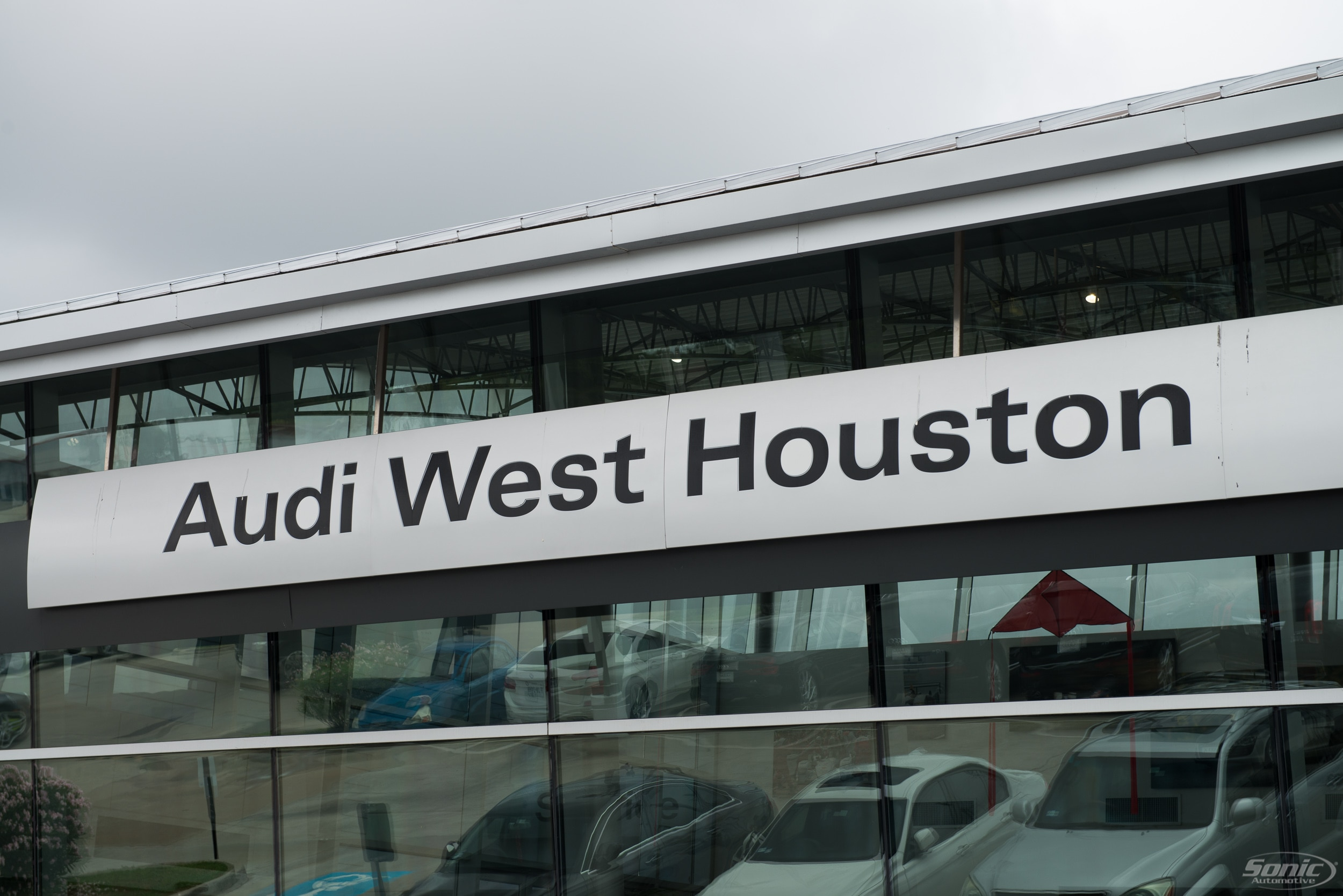 accommodations audi westmont dealership about dealer our htm