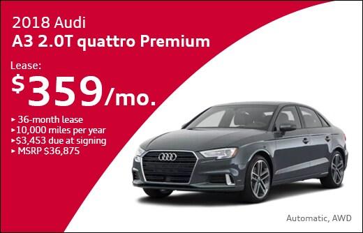 Audi Westwood New Audi Dealership In Westwood MA - Audi westwood