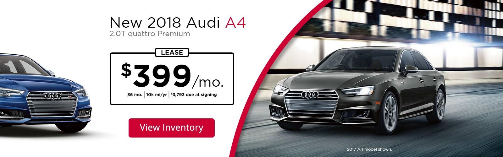 Home Audi Westwood - Audi dealerships in massachusetts