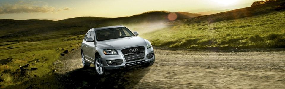 Audi Westwood New Audi Dealership In Westwood MA - Audi dealers in ma