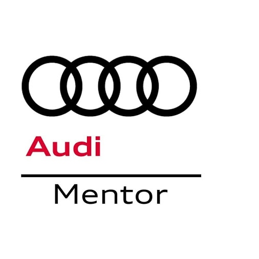 Used Audi A For Sale In Mentor Near Cleveland Willoughby OH - Audi mentor