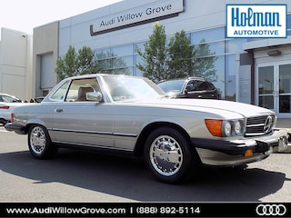 Holman automotive vehicles for sale in nj for Mercedes benz of pembroke pines inventory