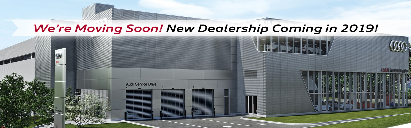 Audi Willow Grove New Audi Dealership In Willow Grove PA - Audi dealer