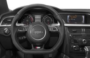 Audi Dashboard Symbols Guide Wilmington De Audi Wilmington