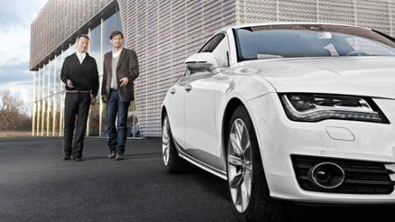Audi European Delivery >> European Delivery Audi Wilmington