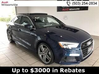 New Audi SUVs Cars For Sale In Wilsonville Special Offers Near - Wilsonville audi