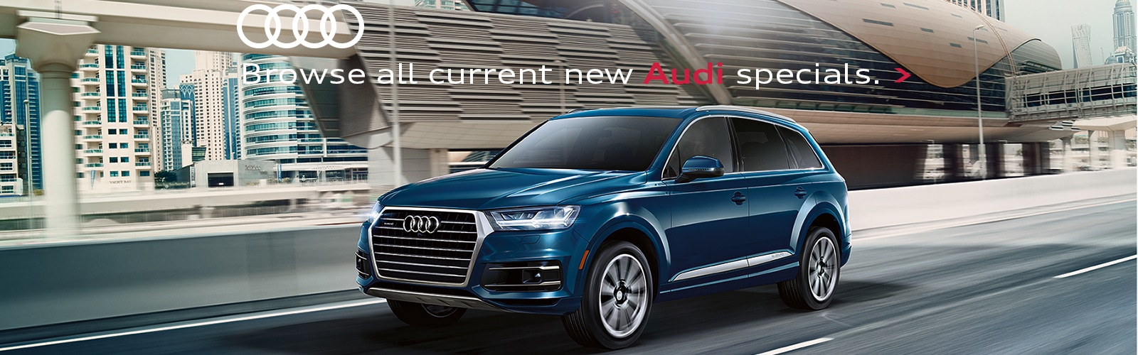 New Audi Used Luxury Cars SUVs Near Portland Audi A A A - Wilsonville audi