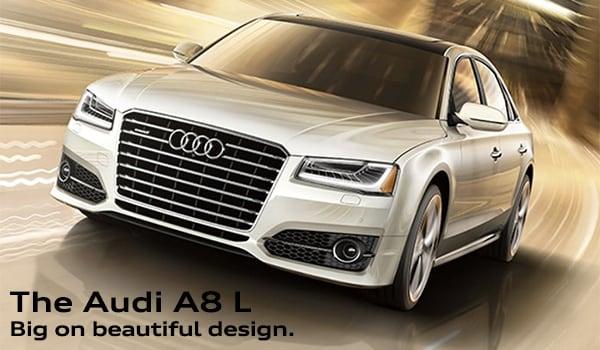 New Audi A Lease Specials Near Portland Best Price Audi A - Audi car incentives