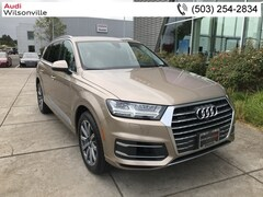 wilsonville certified pre owned audi cars suvs a3 a4 a5 a6 cpo best price specials. Black Bedroom Furniture Sets. Home Design Ideas