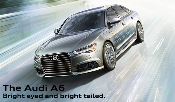New Audi A Finance Offers In Portland Lowest Payment Audi A - Audi car incentives
