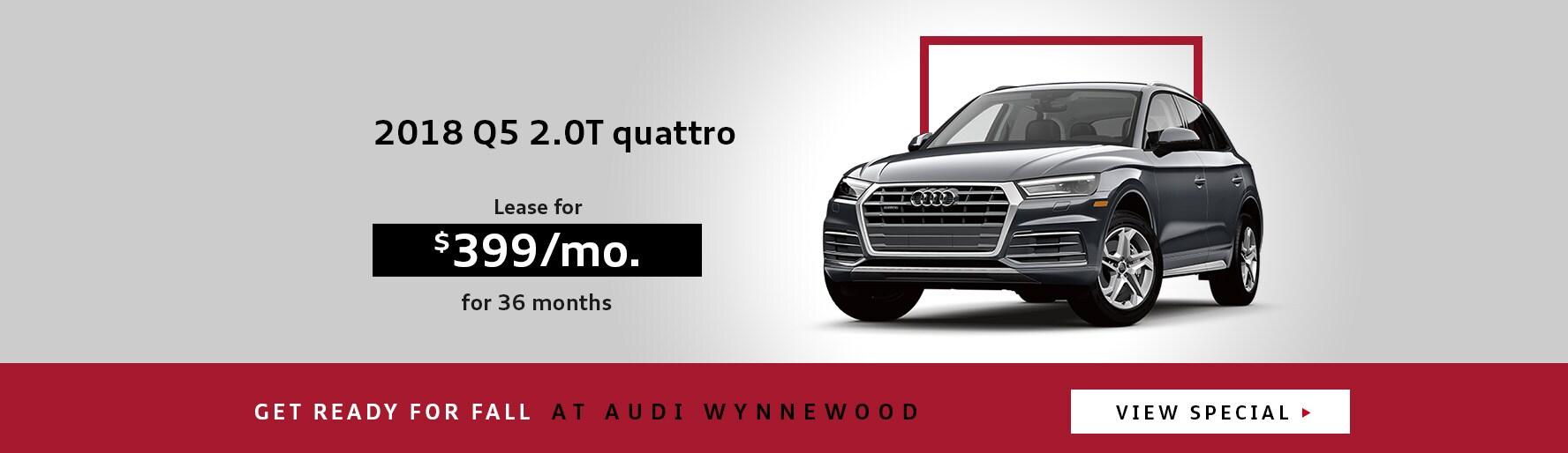 Audi Wynnewood Audi Dealership Near Philadelphia PA - Audi wynnewood