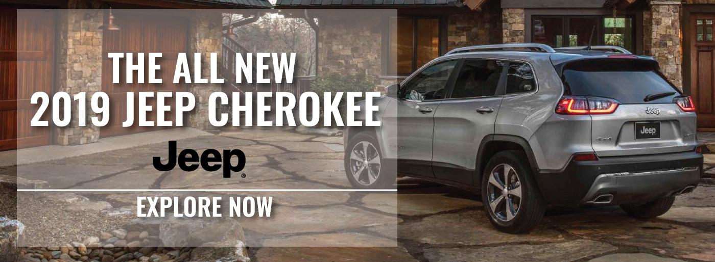 audubon chrysler center new 2018 2019 chrysler dodge jeep ram new used cars for sale in. Black Bedroom Furniture Sets. Home Design Ideas