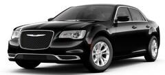 New 2019 Chrysler 300 TOURING Sedan for sale in Herrin, IL
