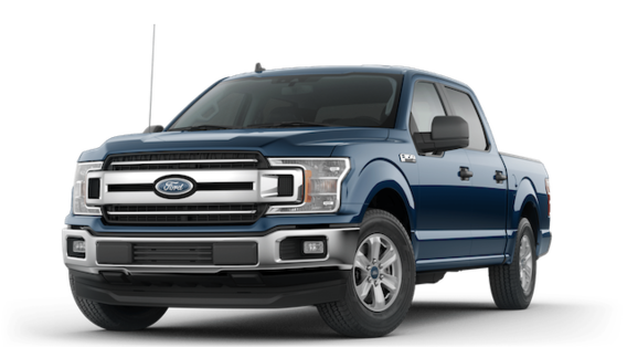 Black Friday Specials New Car Truck Suv Deals Auffenberg Ford O Fallon