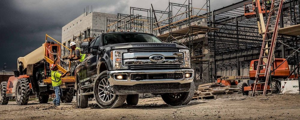 Ford Super Duty on Job Site.jpg