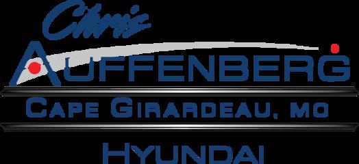 Auffenberg Hyundai of Cape Girardeau