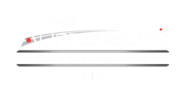 Auffenberg Kia of Cape Girardeau