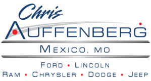Auffenberg Motor Co. of Mexico