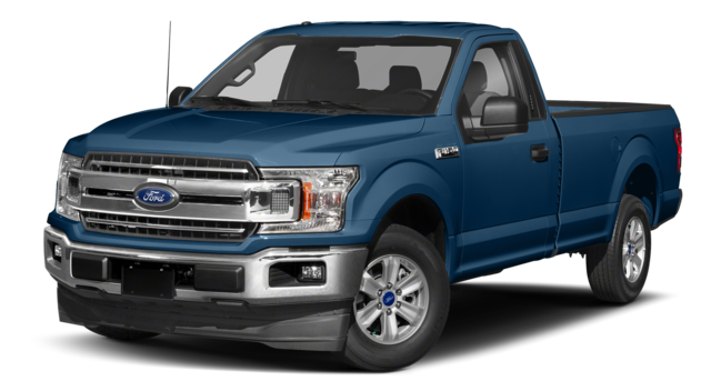 2018 ford f 150 vs 2019 toyota tundra auffenberg ford o fallon. Black Bedroom Furniture Sets. Home Design Ideas