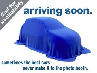 2017 Ford Fiesta S Sedan