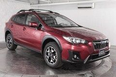 New 2019 Subaru Crosstrek 2.0i Premium SUV U44371T for sale in Austin, TX