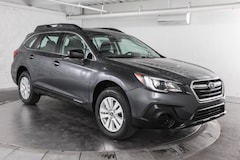 New 2019 Subaru Outback 2.5i SUV U43658 for sale in Austin, TX