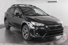 New 2019 Subaru Crosstrek 2.0i Premium SUV U45434 for sale in Austin, TX
