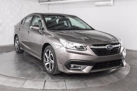 Featured new  2021 Subaru Legacy Limited Sedan for sale in Austin, TX