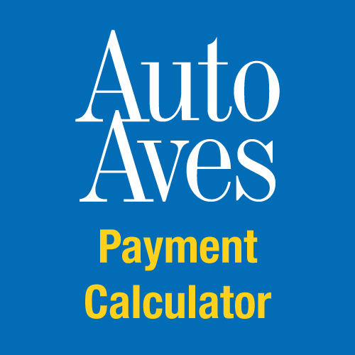 new vs used car calculator