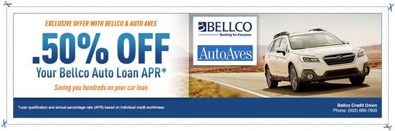 Credit Pro Auto >> Automotive Avenues Bellco Credit Union Auto Broker Near Me