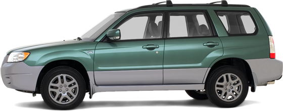 Used Subaru Forester Near Me >> Used Subaru Forester Review A Used Car Dealer In Lakewood