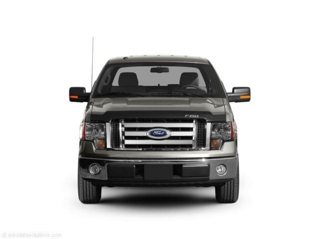 Used Ford Dealer Lakewood Denver Metro Auto Aves Has Ford F - Denver ford dealers
