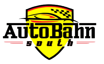 Autobahn South, Inc
