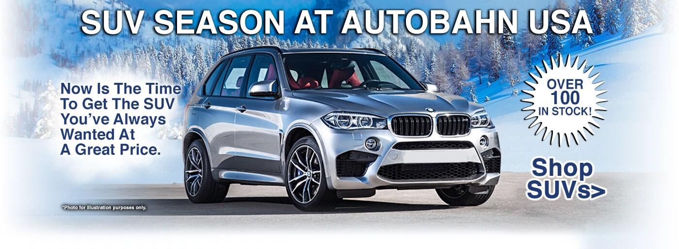 Autobahn Usa Used Luxury Car Dealership Near Boston Ma