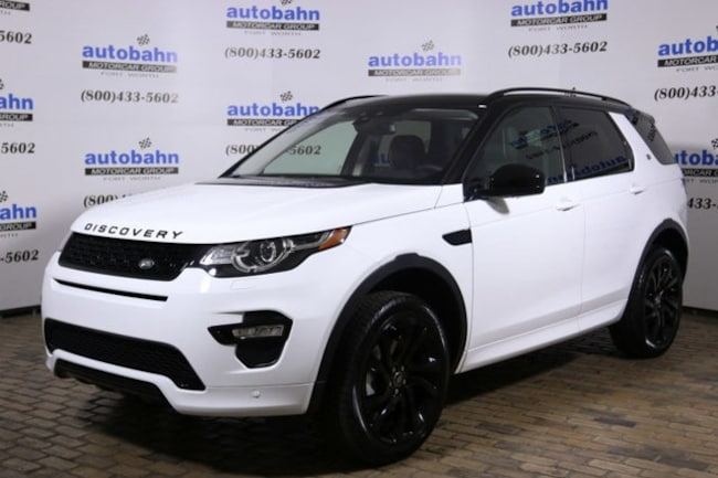 rover used sale se range landrover sport sm in com oshawa and ontario new autocatch cars for land htm toronto