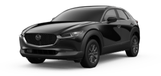 New 2020 Mazda CX-30 | Autobarn Mazda of Evanston