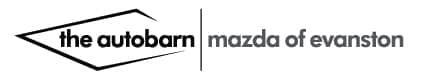 The Autobarn Mazda of Evanston