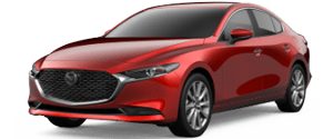 2020 Mazda3 Sedan Lease Offers | Mazda of Evanston